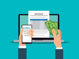 How Efficient Is Your Accounts Payable Process | Digiscribe