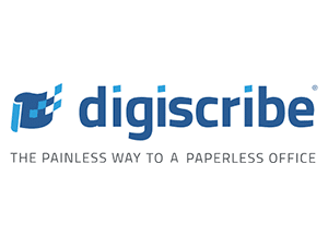 MetaSource Acquires Document Management Company, Digiscribe