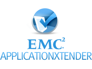 EMC ApplicationXtender 8.1 Update
